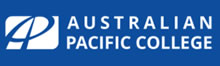 autralian pacific college